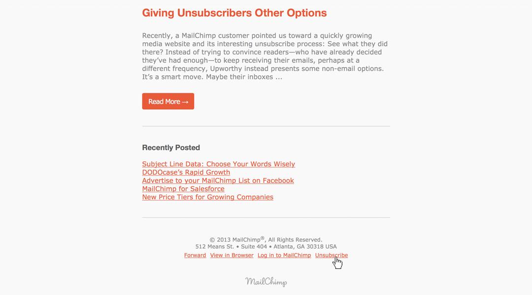 gm_07_unsubscribing