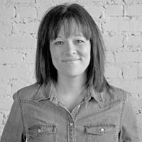 Heather Sakai, Community Manager at Go Media