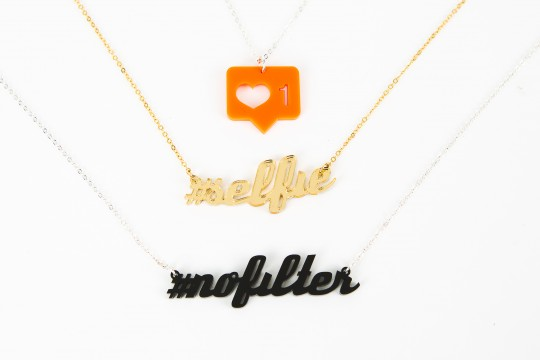 instagram-hashtag-necklaces-6ae1.0000001386196595