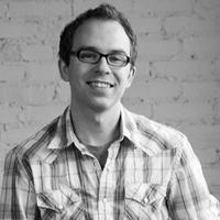 Jeff Finley, Partner at Go Media