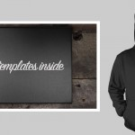 What Templates are on your Wishlist this Year?