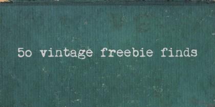 vintageheader_1