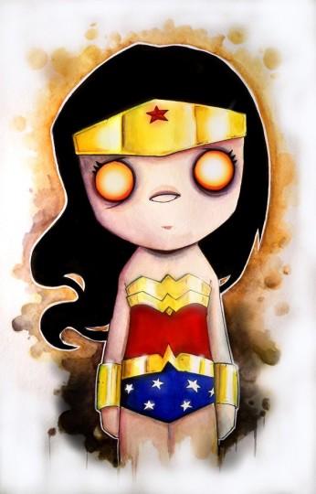 Wonder_Woman_by_UMINGA
