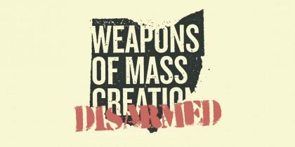 disarmedheader
