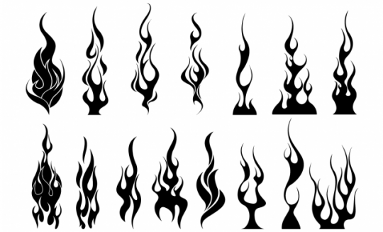 gma_vector_set05_flames_prv_all