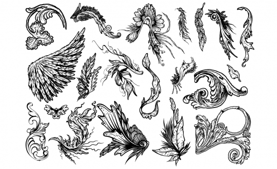 gma_vector_set07_ornate_prv_all