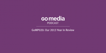 go-media-GoMP020-header