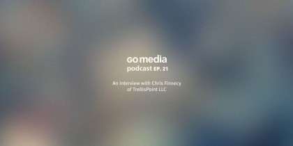 gomedia_podcast_coverimage21
