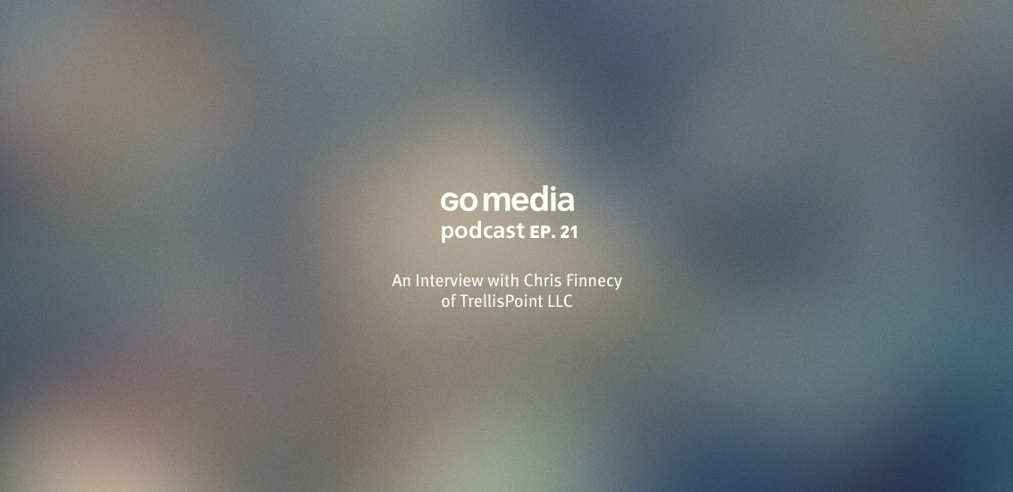 gomedia_podcast_coverimage21