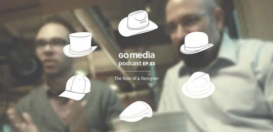 gomedia_podcast_e03_image-1130x550