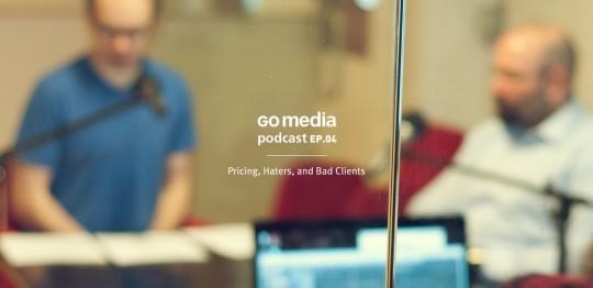 gomedia_podcast_e04_image-1130x550