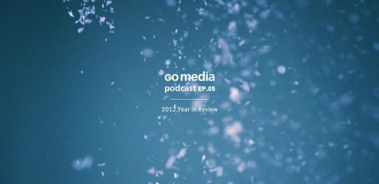 gomedia_podcast_e05_image-1130x550