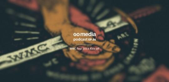 gomedia_podcast_e06_image-1130x550