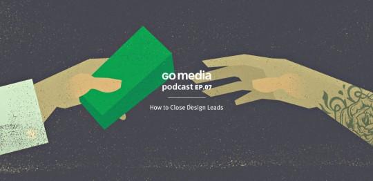 gomedia_podcast_e07_image-1130x550