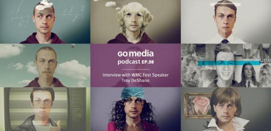 gomedia_podcast_e08_image-1130x550