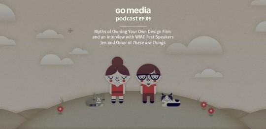 gomedia_podcast_e09_image-1130x550