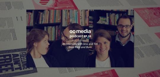 gomedia_podcast_e10_image-1130x550