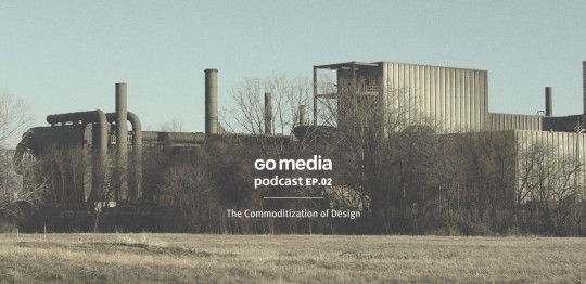 gomedia_podcast_e2-1130x550
