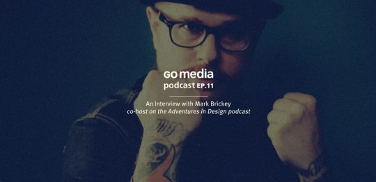 gomedia_podcast_episode111-1130x550