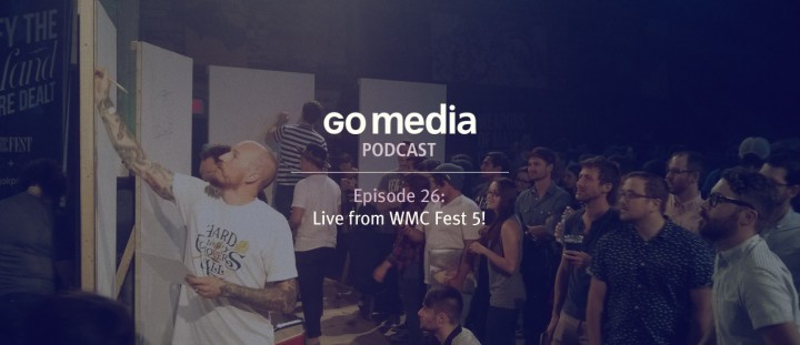 gomedia_podcast_episode26