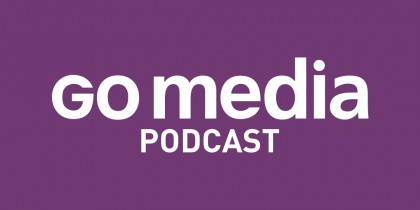 gomediapodcasts