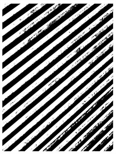 livetrace_livetrace-texture2