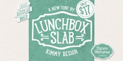 lunchboxheader