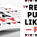 Respublika Font Family (10 styles) – 88% off!