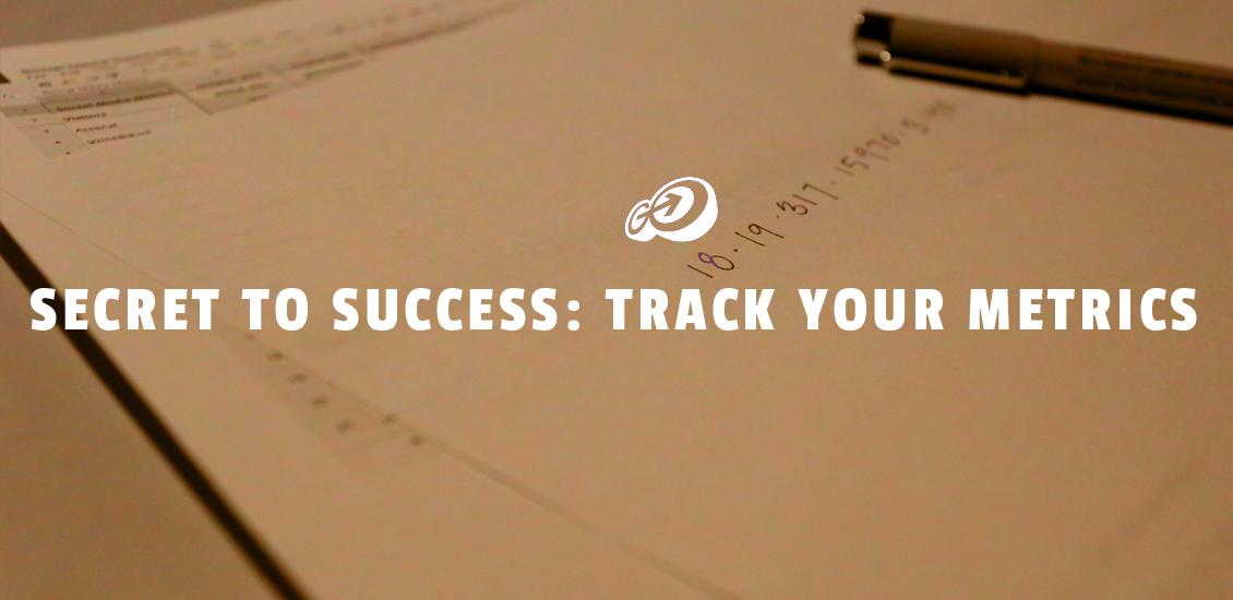 trackyourmetrics