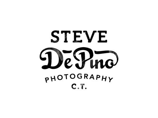 08-logo[1]