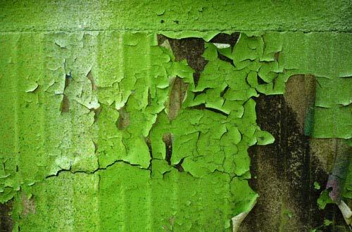 26.peeling-paint-textures