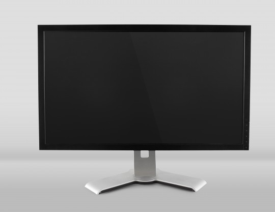 PC-Monitor_preview