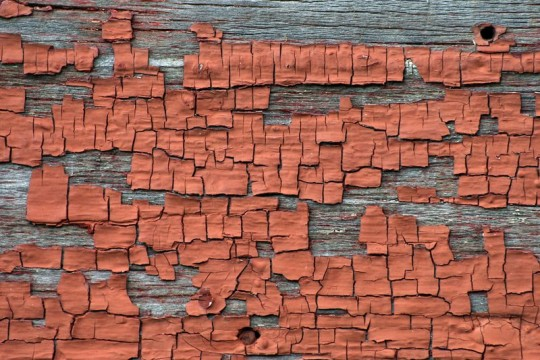 Wood_Texture_by_Kikariz_Stock