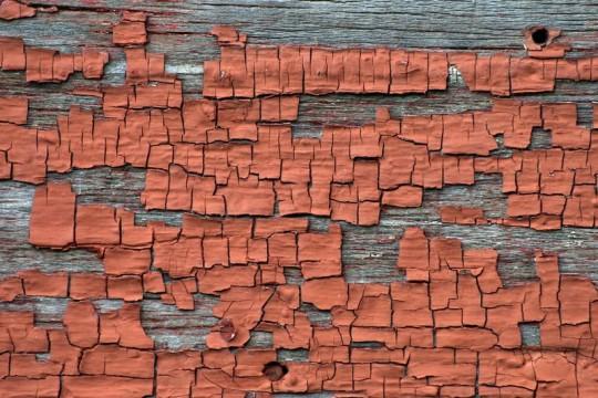 Wood_Texture_by_Kikariz_Stock