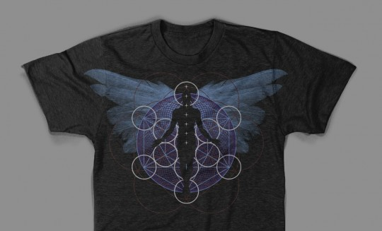 awakened-shirt
