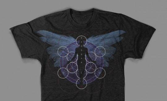 awakened-shirt