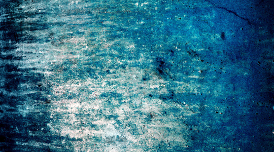 blue_grunge_by_mercurycode-d6qavsu