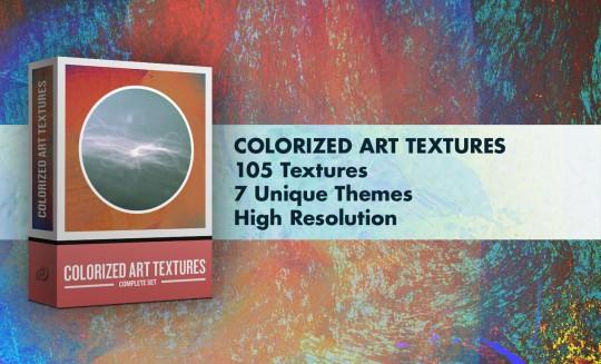 colorized-art-textures-main-prev