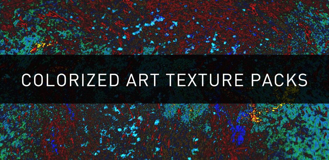 colorized_art_header