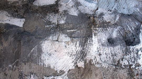 cracked-cement-676x901