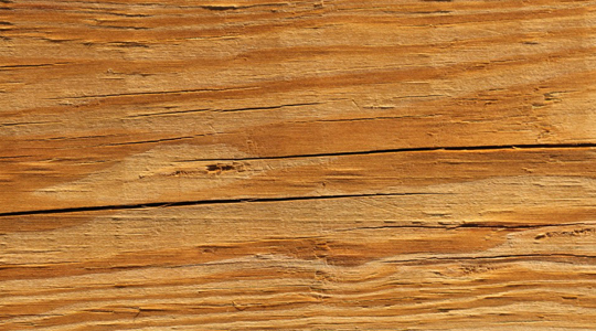 free_texture_friday_825-682x1024