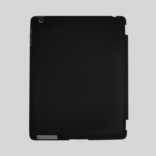 iPad-Cover_preview