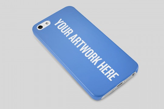 iPhone5Case_preview