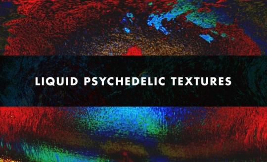 mk-liquid-psychedelic-hero