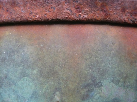 rust_stains_by_bea_voyager-d74llhl