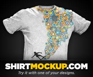 shirtmockup300x250