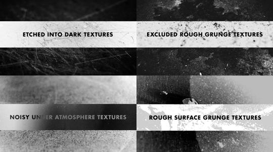 textureshots