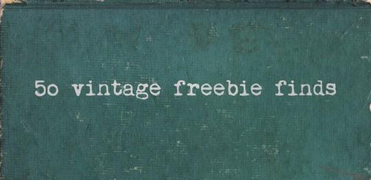vintageheader_11