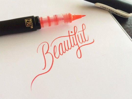 beautiful logo sketches go media� 183 creativity at work