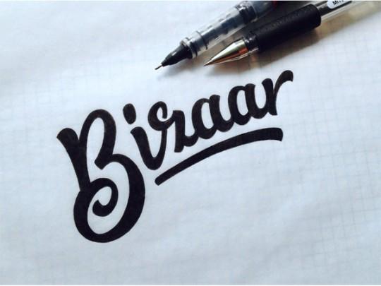 20-logo